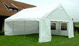 Partytent-6x6-mtr-betreft-1-tent.-NIEUW-IN-DOOS-verkocht