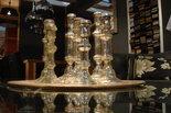 Eichholtz-schaal-met-kaarsenstandaards