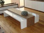 Maatwerk-combi-salontafel-hoogglans-en-eiken-showmodel-30