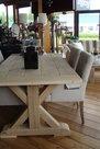Massief-rustiek-eiken-DAN-tafel-200x100cm