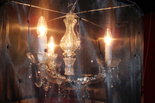 Hanglamp-nieuw-in-doos