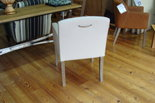 Set-van-4-eetkamerstoel-Savannah-met-rvs-greep--€-129--per-stuk