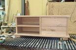 Maatwerk-eiken-tv-meubel--125-cm