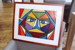 Abstracte-kunst-atelier-Jack-op-aanvraag