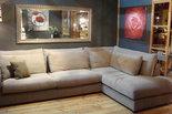 Lounge-bank-327-cm-(-123-)-vanaf-prijzen-(-model-foto-1699--)